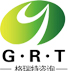 Shandong Great Supervision and Consultation Co., Ltd.
